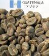画像1: コーヒー生豆【10kg】グァテマラSHBアンティグァアゾデアSHB (1)