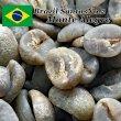 画像3: コーヒー生豆【10kg】ブラジルモンテアレグレ農園 (3)